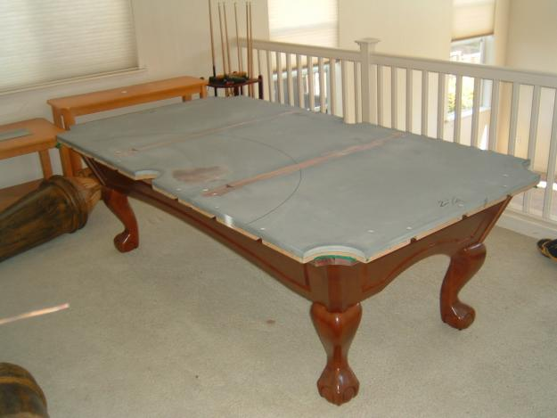 Des Moines Pool Table Repair Professional Pool Table Installations - Pool table movers des moines